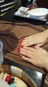nail u0026 spa bothell wa 98021 yp com