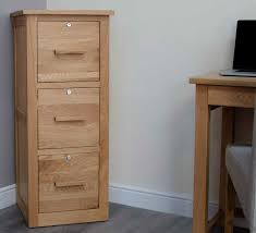 file cabinets near me file cabinets glamorous used 2 drawer file cabinets metal file