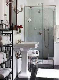 renovation ideas for small bathrooms 20 lovely small bathroom ideas for your apartment homedecomalaysia