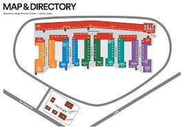 Orlando Premium Outlets Map Birkenstock Papillio Sandals Sydney U2013 Quit Easily