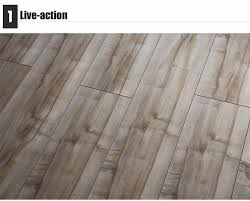 8mm 10mm 12mm hdf mdf german made laminate flooring buy 10mm