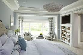 Vanity In Bedroom Bedroom Dark Green Carpet Bedroom Traditional With Interior
