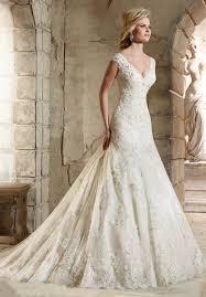 mori lee 2785 wedding dress madamebridal com