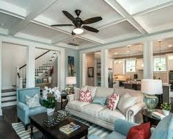 best ceiling fans for living room houzz ceiling fans great living room ceiling fan ideas living room