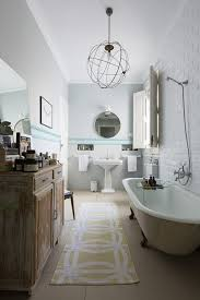add glamour with small vintage bathroom ideas part 21 apinfectologia