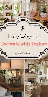 114 best home decor and accents images on pinterest budgeting