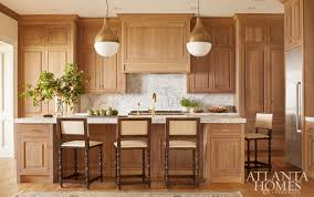 wood stained kitchen cabinets 5 fresh looks for wood kitchen cabinets