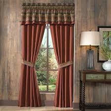 Croscill Curtains Discontinued Croscill Curtains Gizmogroove