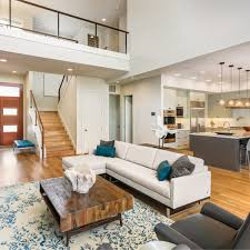eight inexpensive home staging tips long u0026 foster newsroom