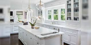 how to clean black laminate kitchen cabinets 8 must techniques for keeping your kitchen cabinets