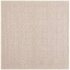 Princess Area Rug Baby Pink Area Rug Roselawnlutheran