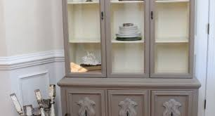 dining room curio cabinets cabinet 9 foot long mahogany dining room table china cabinet