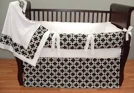 Portable Mini Crib Bedding by Make Your Boy Baby Bedding Comfortable And Elegant Designable