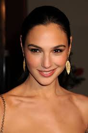 pin by shelby on fast u0026 the furious pinterest gal gadot