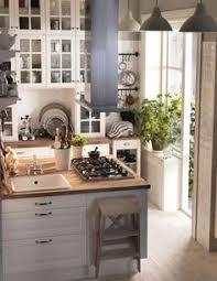 maison du monde küche elément bas evier 140 cm eleonore cuisine kitchens