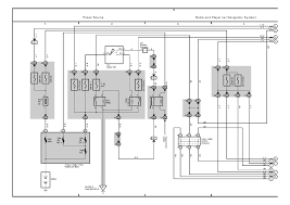 wiring diagram for 2003 toyota camry u2013 the wiring diagram