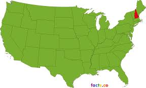 map usa new hshire new hshire on the us map 2000px usa new hshire location map