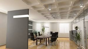 home office office design ideas hi tech office office decor 1