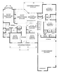 ranch home plans with basements small basement floor plans ranch house plans with basement fresh