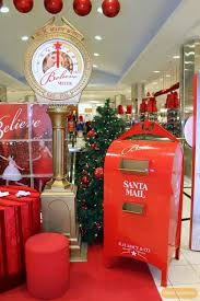 letters to santa mailbox write a a letter to santa and make a million wishes come true with