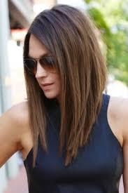 best haircut for a long neck 22 popular medium hairstyles for women 2018 shoulder length hair
