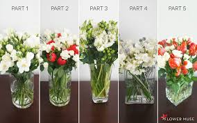 easy centerpieces easy centerpieces part 5 flower muse