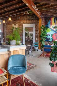 Home Decor Stores Greenville Sc Are You Looking To Find The Best Coffee In Greenville Sc