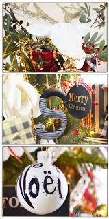 432 best christmas tree toppers images on pinterest christmas