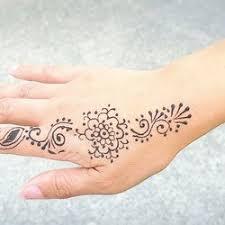 henna by salma 108 photos u0026 71 reviews henna artists arcadia