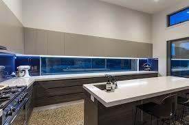 robinet cuisine sous fenetre robinet de cuisine leroy merlin 7 cuisine robinet cuisine sous