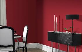 Home Interior Wall Pictures Which Type Of Paint Is Best For Interior Wall Quora