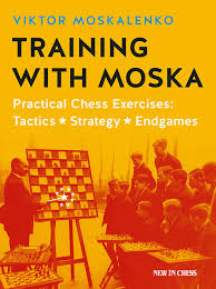 the complete manual of positional chess the russian chess