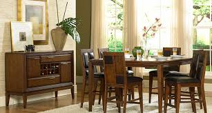 kitchen tall dining room chairs wonderful 6 piece kitchen table