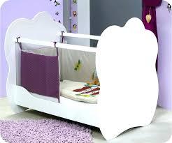 chambre bébé casablanca chambre bebe lit plexiglas acheter lit bebe achat lit bebe lit