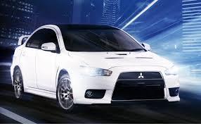 mitsubishi store 812 725 7193 new mitsubishi u0026 used car
