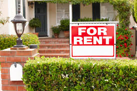 4 Bedroom Houses For Rent Near Me by The Cheapest U S Cities For Renters Cbs News