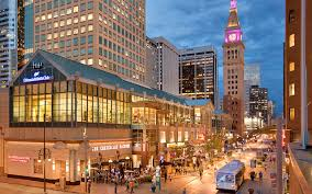 cheapest places to live in usa 10 great cities for starting a business