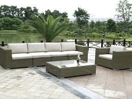 patio furniture south florida p vintage sofa available in south from