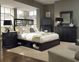 Broyhill Mission Style Bedroom Furniture Broyhill Bedroom Sets Home Design Ideas