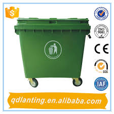 yellow dustbin yellow dustbin suppliers and manufacturers at