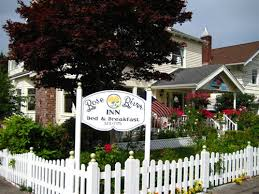 bed and breakfast oregon oregon coast bed and breakfast astoria oregon bed and breakfast