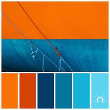 color combinations with orange color inspiration best friends astelles colors color palette orange
