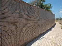 wall of names picture of freedom park pretoria tripadvisor