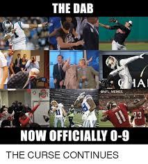 Dab Meme - the dab hai memes now officially o 9 the curse continues the dab