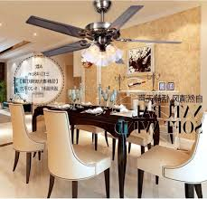 Ceiling Fan For Dining Room by Ceiling Fans With Lights Unique Page 4 Dan U0027s Fan City