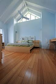 light blue laminate flooring bamboo flooring costco bedroom contemporary with ceiling fan light