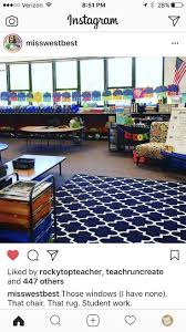 the 25 best classroom carpets ideas on pinterest middle school