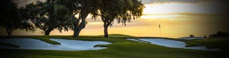 myrtle beach golf packages myrtle beach golfmasters