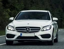 car leasing mercedes c class mecedes c class executive business ultracar