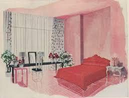 Billy Baldwin Interior Designer by The Peak Of Chic Billy Baldwin In Color